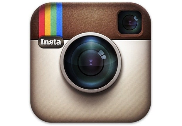 http://www.grass-stains.com/2012/06/how-not-to-use-instagram.html?m=1#comment-725114335