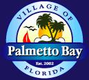 palmetto_logo