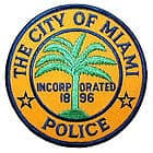 Miami Police Department
