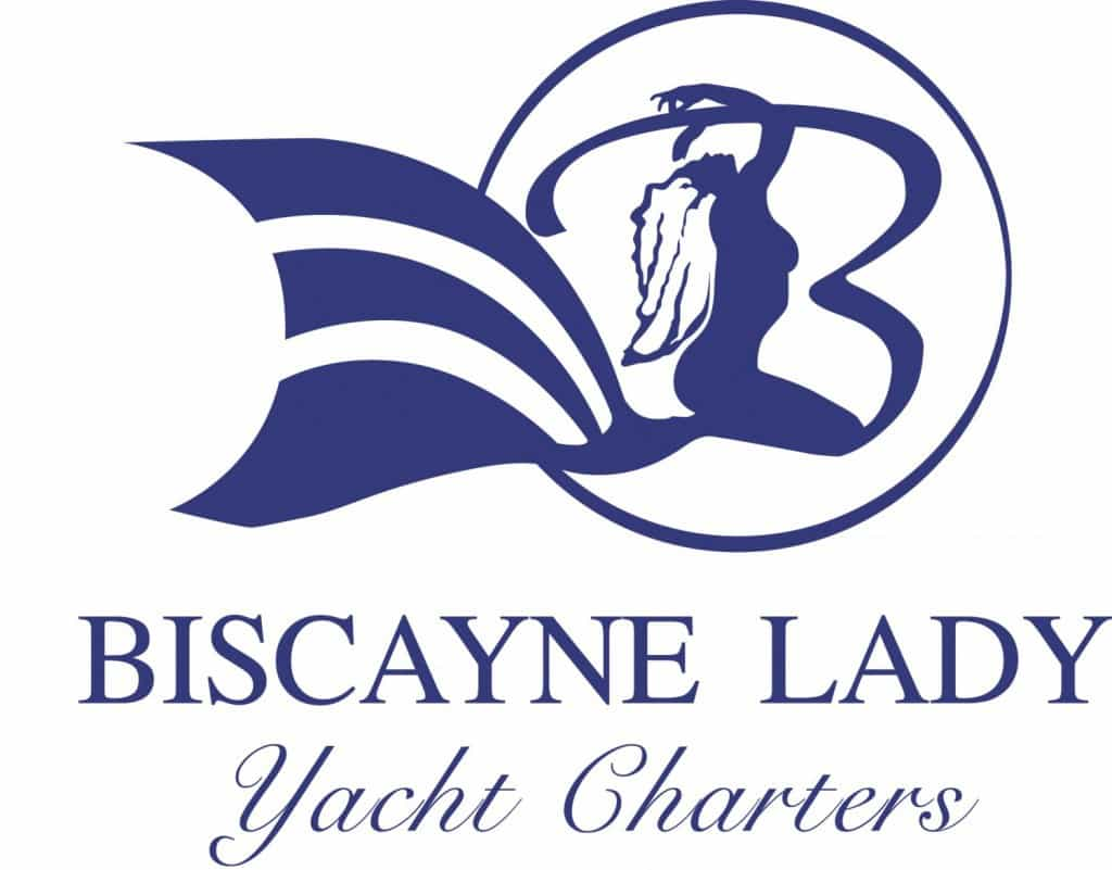 Biscayne Lady