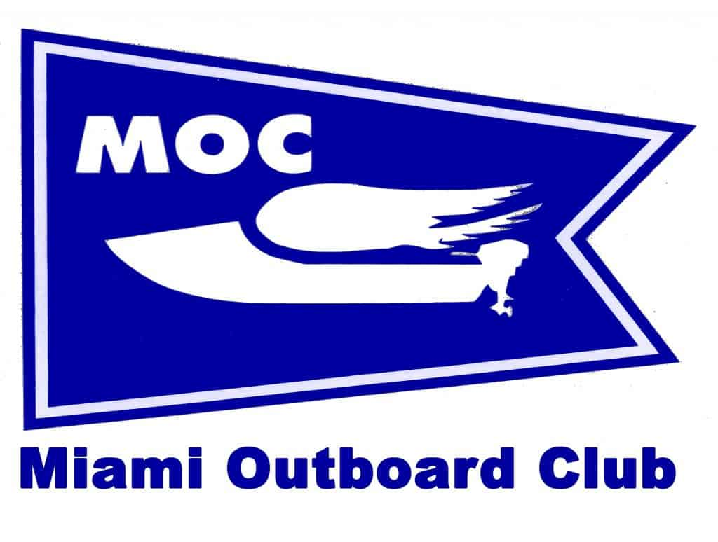 Miami Outboard Club