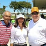 Third Annual Miami City Manager Charity Golf Classic benefiting Do The Right Thing