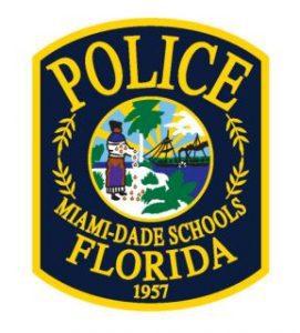 Miami-Dade Schools Police