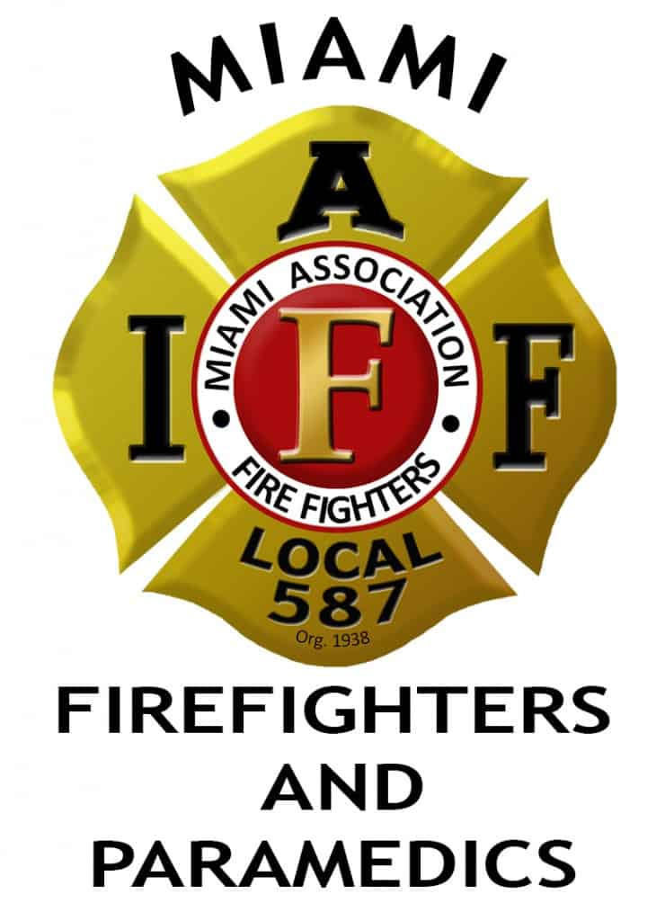 Miami Association of Firefighters